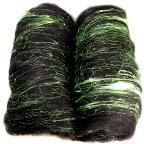 Green Midnight batts