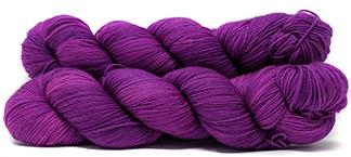 Phillie mcs - Tyrian Purple
